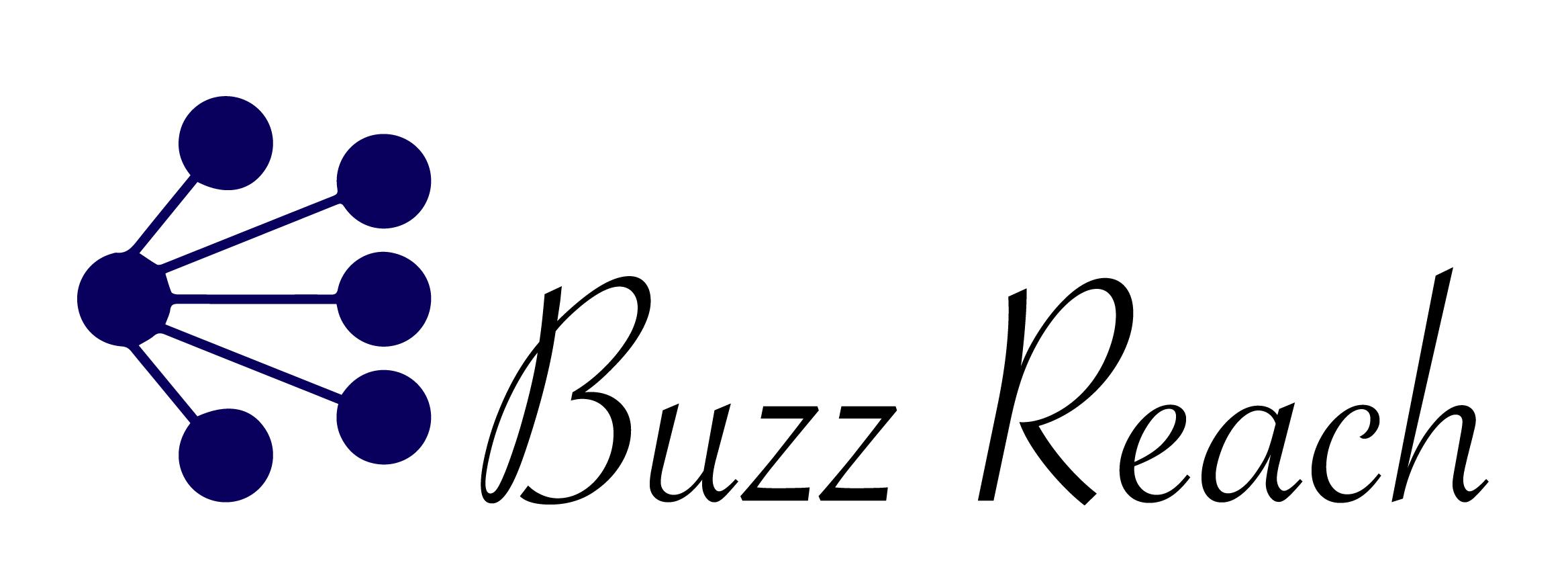インフルエンサーになるならBuzz Reach